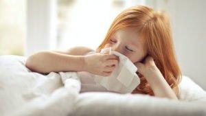 enfermedades-respiratorias-en-niños-más-comunes
