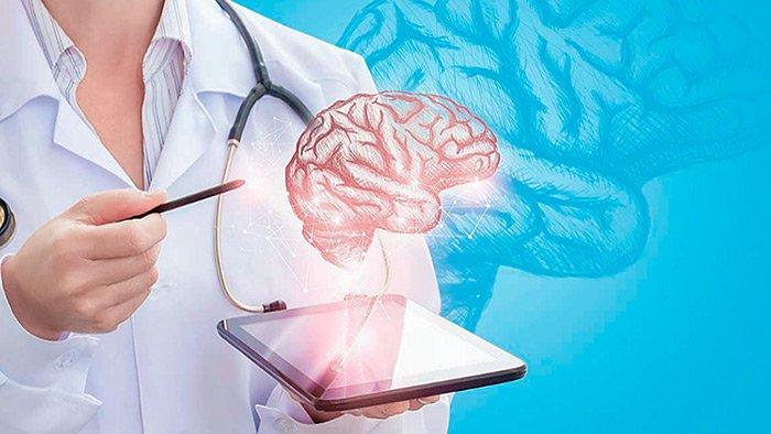 Técnicas-de-rehabilitación-neurológica