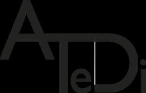 asociación ATEDI
