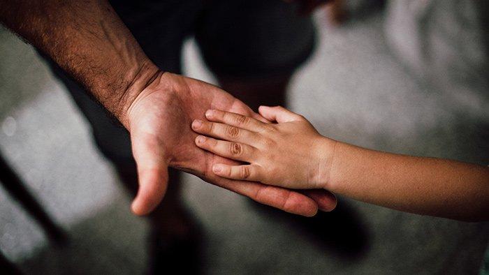proyectos-de-integración-social-para-niños